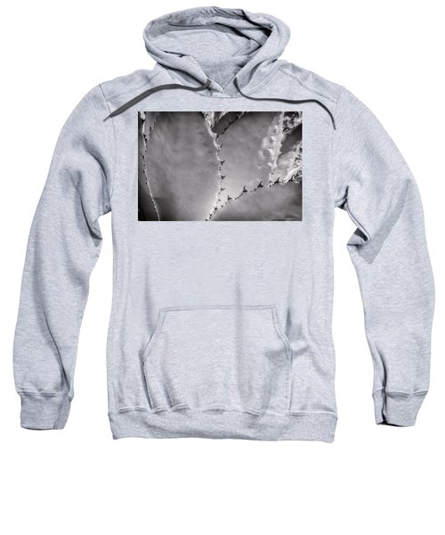 Cactus 1 Sweatshirt
