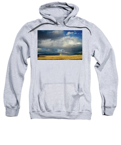 Caldera Rainbow Sweatshirt