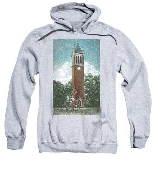 Campanile 1928 Sweatshirt