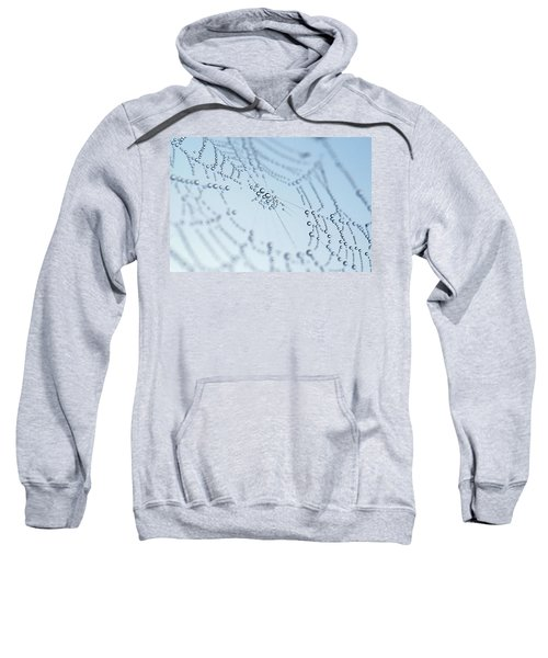 Centered Sweatshirt