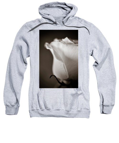 Chance Sweatshirt