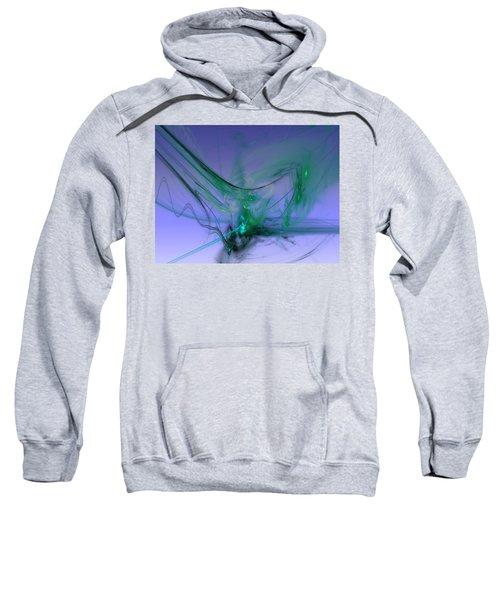 Circulus Sweatshirt