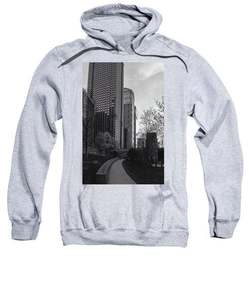 Come On Up Sweatshirt