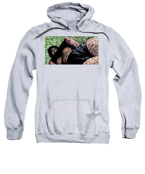 Cp Down Under Sweatshirt