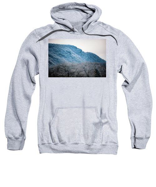 Cresting Wave Sweatshirt