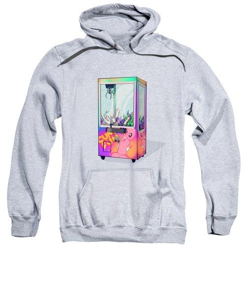 Cum Fun Sweatshirt
