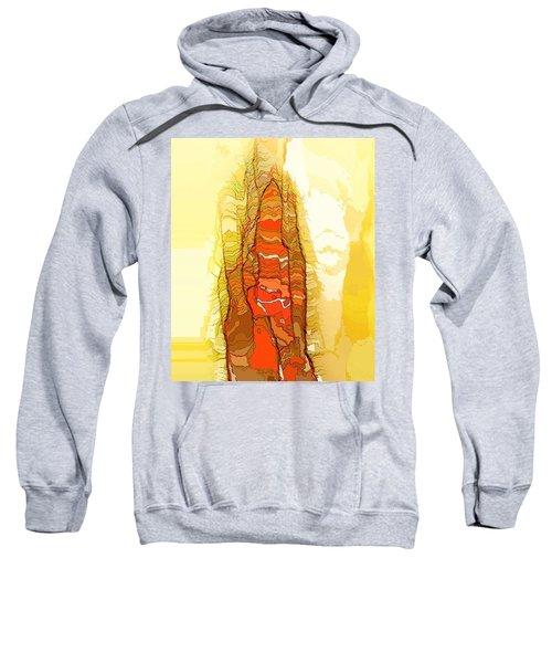 Da2 Da2466 Sweatshirt