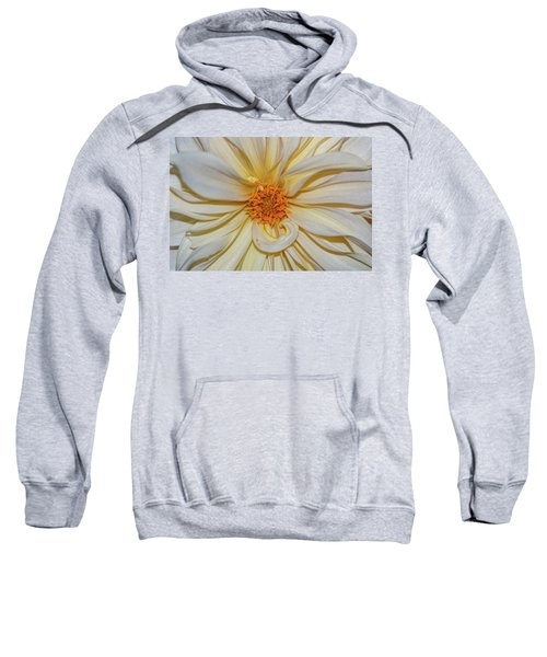 Dahlia Summertime Beauty Sweatshirt