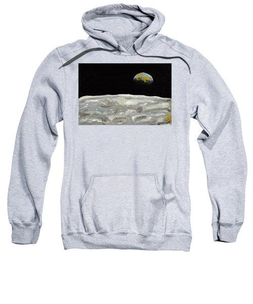 Death By Starlight Sweatshirt