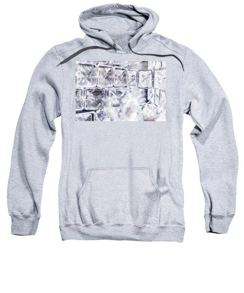 Diamond Shine II Sweatshirt