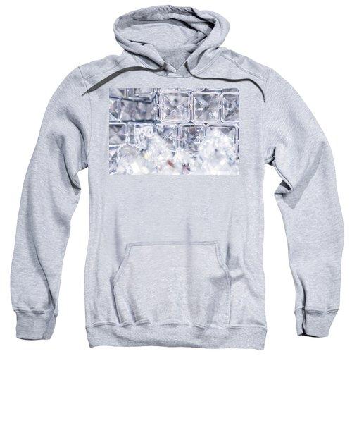 Diamond Shine IIi Sweatshirt