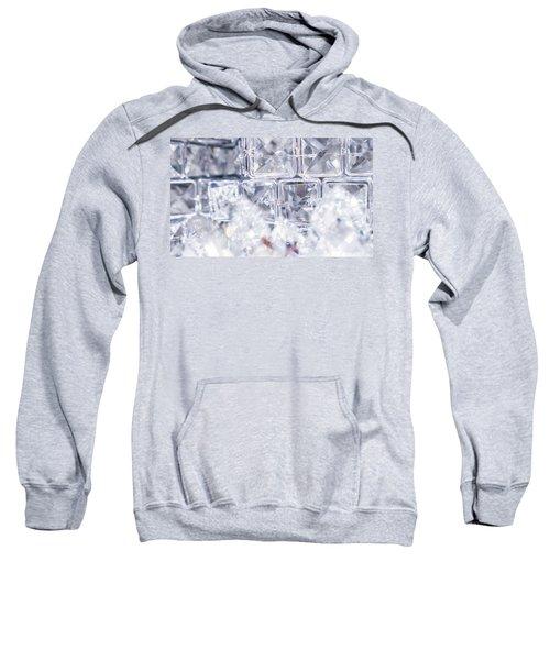 Diamond Shine Iv Sweatshirt