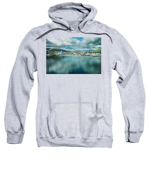 Dingle Delight Sweatshirt