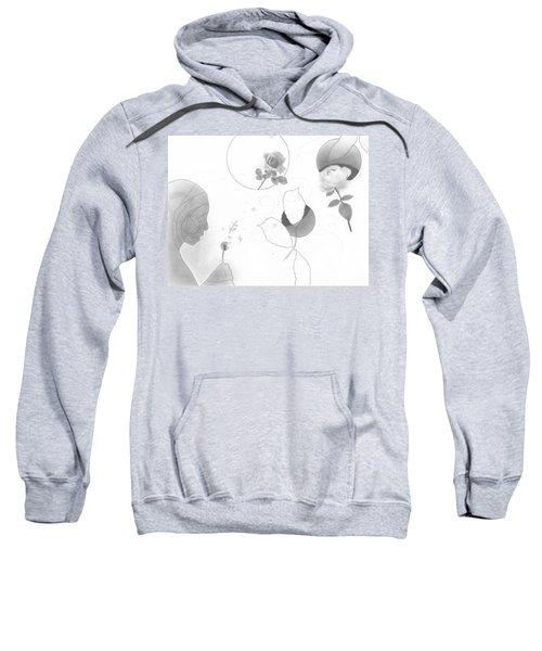 Drift Sweatshirt