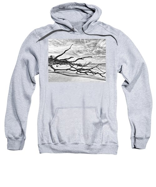 Drift Off Sweatshirt