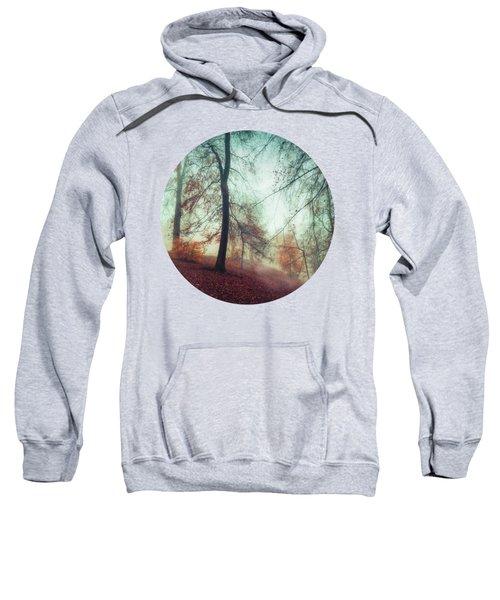 Fall Feeling Sweatshirt