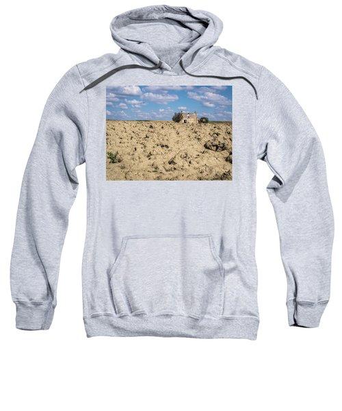 Forgotten  Sweatshirt