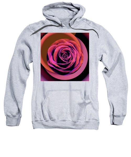 Found Love Sweatshirt