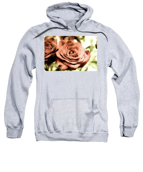 Fresh Softness Sweatshirt