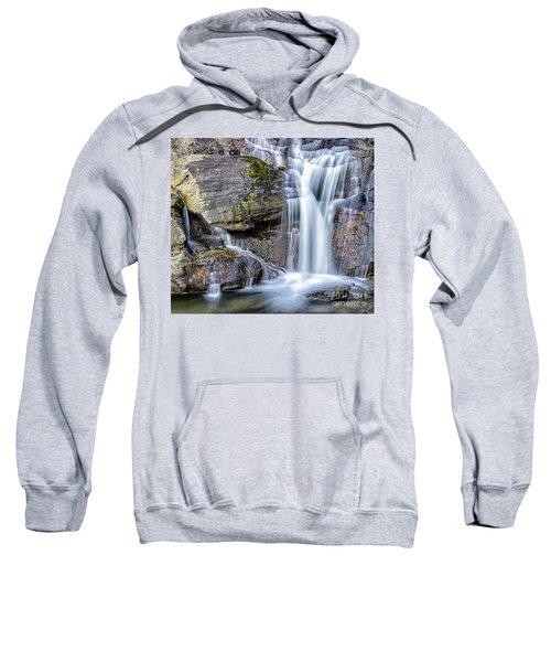Full Of Treasures Sweatshirt