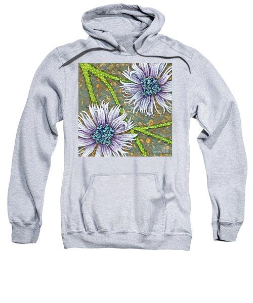 Garden Room 29 Sweatshirt