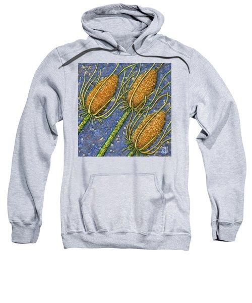Garden Room 30 Sweatshirt