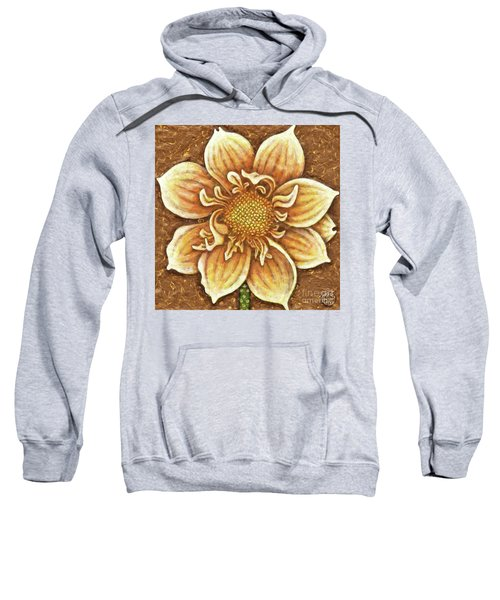 Garden Room 31 Sweatshirt