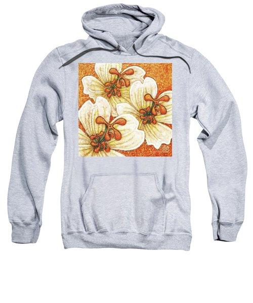 Garden Room 36 Sweatshirt