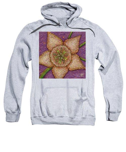 Garden Room 37 Sweatshirt