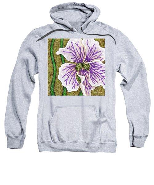 Garden Room 40 Sweatshirt