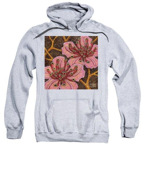 Garden Room 41 Sweatshirt