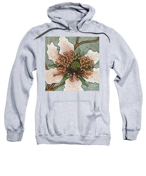 Garden Room 46 Sweatshirt