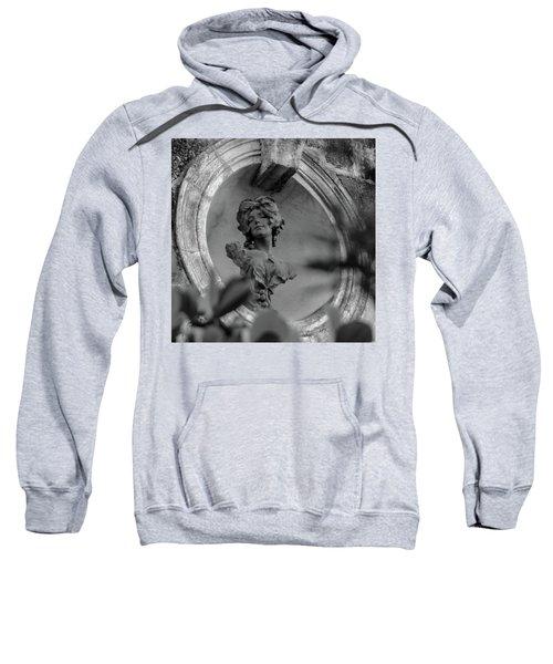 Goddess Unknown Sweatshirt