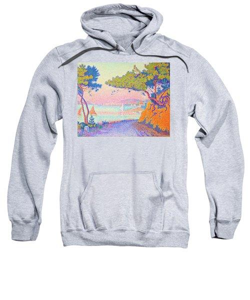 Golfe Juan - Digital Remastered Edition Sweatshirt