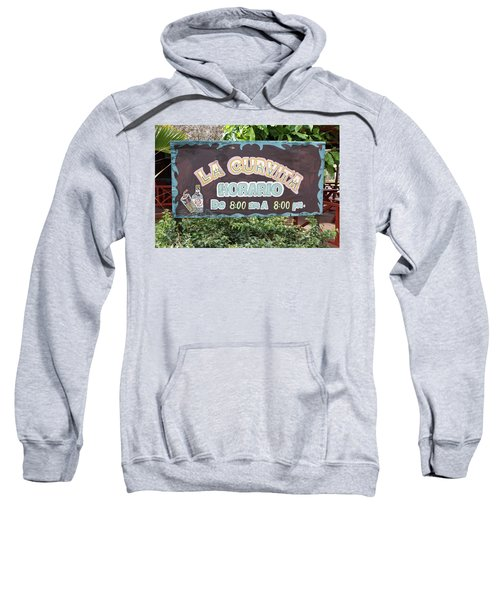 Grand Memory  Sweatshirt
