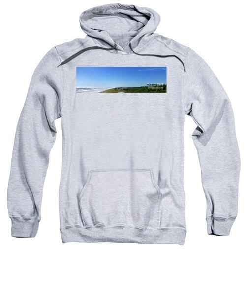 Grayton Beach State Park Sweatshirt