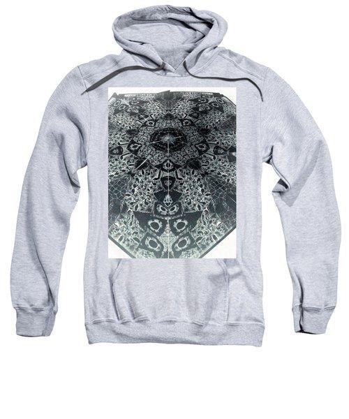 Grillo Inverse Sweatshirt