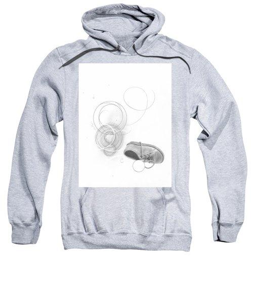 Ground Work No. 4 Sweatshirt