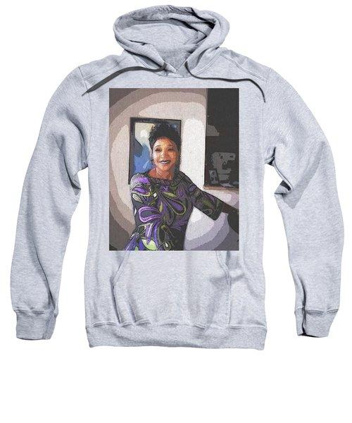 GSF Sweatshirt