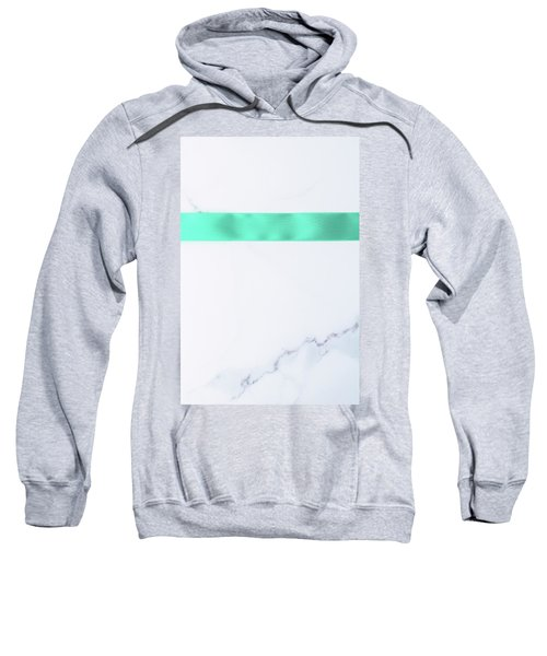 Happy Holidays I Sweatshirt