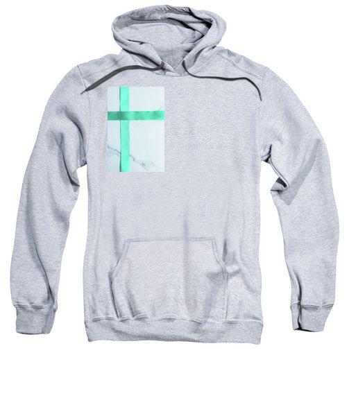 Hello Holiday IIi Sweatshirt