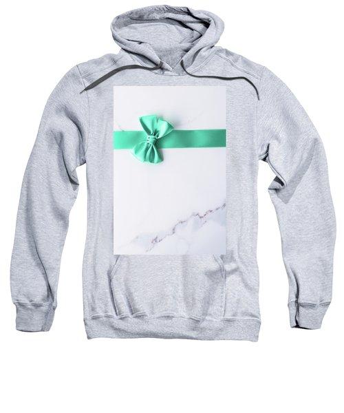 Happy Holidays Iv Sweatshirt