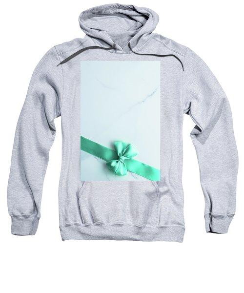 Happy Holidays V Sweatshirt