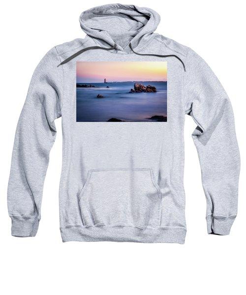 Harbor Light Sweatshirt