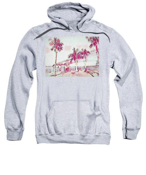 Harts Landing Sarasota Sweatshirt