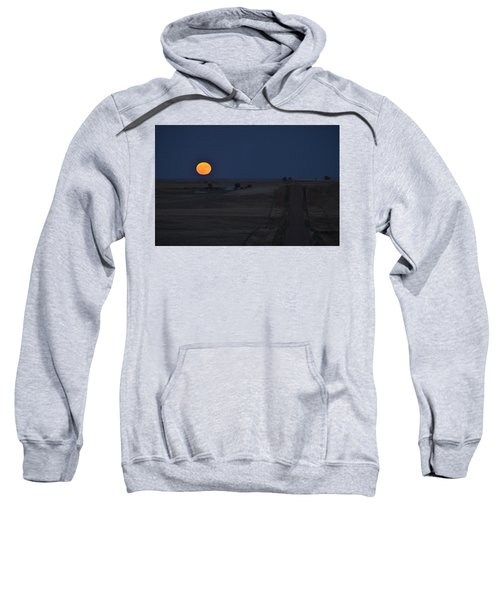 Harvest Moon 2 Sweatshirt