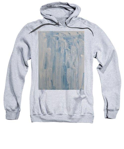 Heavenly Angels Sweatshirt
