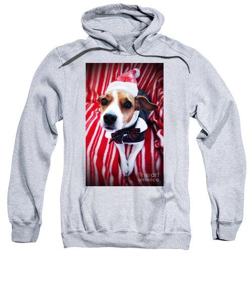 Holiday Jack Sweatshirt