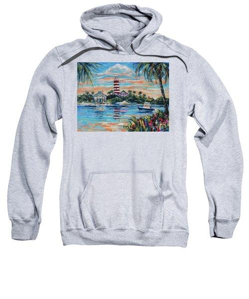 Hopetown Paradise Sweatshirt