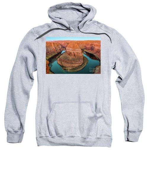 Horseshoe Bend Sweatshirt